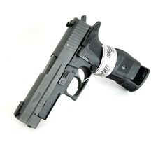 """Sig Sauer P227 Elite TACOPS Extended .45 ACP 4.4"""" [New in Box] $1159.99 