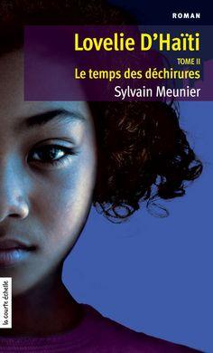 En 1980, la petite Lovelie D'Haïti est arrachée à sa famille et à sa terre natale pour être placée dans une famille haïtienne, à Montréal. Lovelie comprend vite qu'elle est devenue l'esclave de cette famille, et que la réalité est tout autre que les rêves qu'on avait fait miroiter à ses parents. Maltraitée, elle devient la proie d'un gang de rue ayant mis sur pied un réseau de prostitution juvénile. Arrachée à ce milieu, Lovelie vit quelque temps dans une famille québécoise où elle mène…