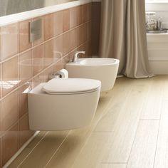 Brandneu Ideal Standard Dea freistehende Badewanne | Travel & Home  TM41