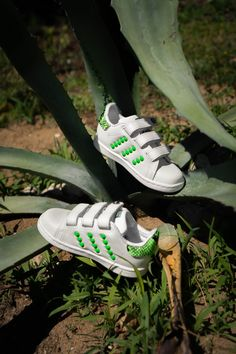 Baby Adidas Collection custom by Muffin Adidas Samba, Mom And Baby, Adidas Sneakers, Muffin, Collection, Shoes, Fashion, Moda, Zapatos