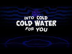 Major Lazer - Cold Water (feat. Justin Bieber & MØ) (Official Lyric Video)…