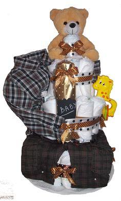 Tort little Gentlemen Little Gentleman, Teddy Bear, Toys, Children, Animals, Bebe, Activity Toys, Young Children, Boys