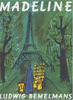 "ONLINE BOOK ""Madeline by Ludwig Bemelmans""  kickass prewiew how read ios phone offline itunes cheap"