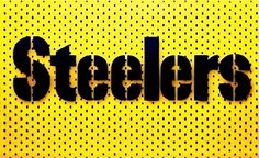 Steeler Nation, Die Hard, Pittsburgh Steelers, Nfl, Phone, Paper, Backgrounds, Telephone, Mobile Phones