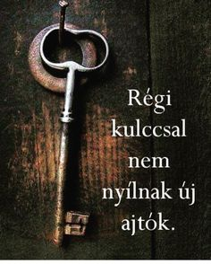 Vannak kivételek!! Picture Quotes, Love Quotes, Motivational Quotes, Inspirational Quotes, Daily Wisdom, Powerful Words, Daily Motivation, How To Know, Quotations