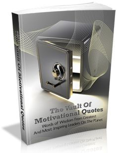 Free Motivational Quotes Ebook | Share To Read EBooks