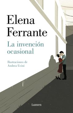 Buy La invención ocasional by Elena Ferrante and Read this Book on Kobo's Free Apps. Discover Kobo's Vast Collection of Ebooks and Audiobooks Today - Over 4 Million Titles! Elena Ferrante, Friends Show, Best Friends, Penguin Random House, Great Books, Inspire Me, Storytelling, Audiobooks, I Am Awesome