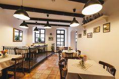 Restauracja U Braci, Częstochowa: zobacz bezstronne recenzje (89 ) na temat… Table, Furniture, Home Decor, Decoration Home, Room Decor, Tables, Home Furnishings, Desks, Arredamento