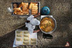 Festival International de la Photographie Culinaire: Street Food, 3
