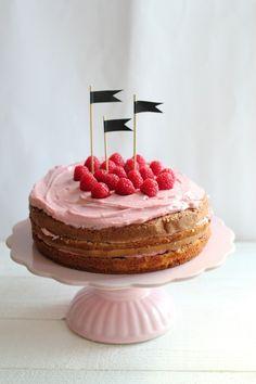 mariascupcakes - - Inspiration. Photography. Recipes.