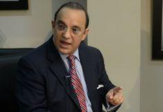 Quique Antún considera que solo intervención de Danilo Medina salva diálogo de partidos