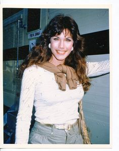Valerie Perrine, Barbi Benton, Bobby Vinton, Donna Reed, Playmates Of The Month, Farrah Fawcett, Comedy Films, Movie Photo, Country Singers