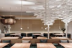 http://retaildesignblog.net/2018/02/12/the-goose-hut-bistro-apm-by-golucci-interior-architects-beijing-china/