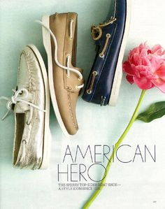 just got me the gold sperrys...they finally came to the rack!!! i was sooo very happy!!!