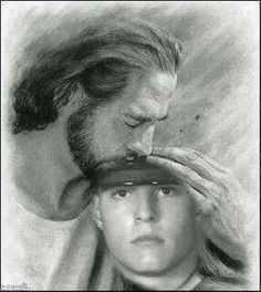 My Lord Jesus Christ protect and look over our military men and women. Please pray for those in arms way Who are defending our country. Jean 3 16, My Champion, Real Hero, Military Men, Military Families, Lord And Savior, King Jesus, American Pride, God Bless America