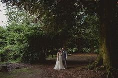 Trudder Lodge Wedding Venue | Alternative Wedding photographyer Lodge Wedding, Wedding Venues, Alternative Wedding Venue, Wedding Wands, Intimate Weddings, Destination Wedding Photographer, Summer Wedding, Vacation, Photography
