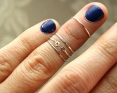 Items I Love by Jackie on Etsy