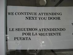 <b>Google translate no es tu mejor amigo.</b> Nunca podrás contar 100% en el.