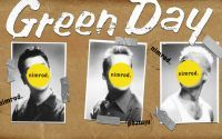 Green Day Wallpaper - Downloads