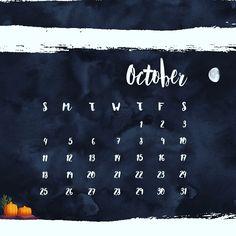 Ottobre Instagram