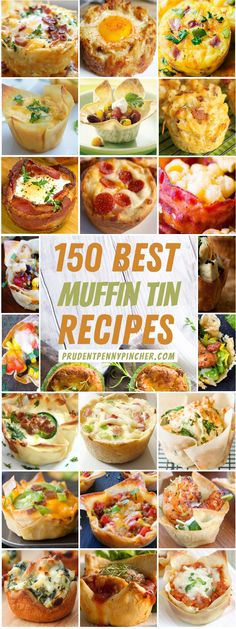 Easy Healthy Recipes, Lunch Recipes, Easy Dinner Recipes, Appetizer Recipes, Breakfast Recipes, Easy Meals, Cooking Recipes, Appetizers, Health Recipes