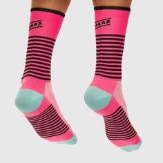 MAAP cycling socks