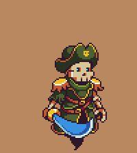 Secrets of Grindea Animation Reference, Art Reference, Pixel Life, Cool Pixel Art, Pixel Characters, 8bit Art, Pixel Art Games, Game Dev, Sprites