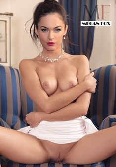 Megan Fox Nude Best Naked Celebrities Fakes Selena Gomez Nude Brian Austin Green