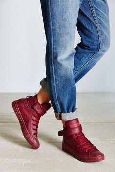 Converse Chuck Taylor All-Star Brea Sneaker