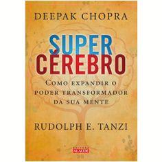 Super Cérebro - Livros - Livraria da Folha