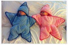 Amazing Crochet Baby Pattern for Newborn Baby boy/ girl So Cute Baby, Baby Kind, Cute Kids, Cute Babies, Funny Kids, Cute Baby Stuff, Babies Stuff, Twin Babies, Kids Diy