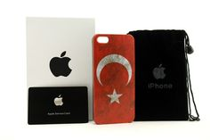 Turkey iphone 5 case [case-2881349] - $28.00 : iPhone Cases Online Store