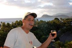 Craig Curk: Accomplishments at Quad Systems
