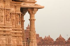 Akshardham Temple to world Peace, New Delhi - SkyscraperPage Forum|Buy #gemstones online at mystichue.com