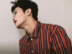 Ha●lu thread. #fiksipenggemar # Fiksi penggemar # amreading # books # wattpad Mark Lee, Nct 127 Mark, Lee Min Hyung, Fandoms, Na Jaemin, Winwin, Boyfriend Material, K Idols, Jaehyun