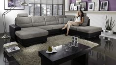 Как правильно купить угловой диван? Наши советы и рекомендации по выбору дивана