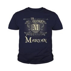 Funny Tshirt For Maryan #gift #ideas #Popular #Everything #Videos #Shop #Animals #pets #Architecture #Art #Cars #motorcycles #Celebrities #DIY #crafts #Design #Education #Entertainment #Food #drink #Gardening #Geek #Hair #beauty #Health #fitness #History  https://www.youtube.com/channel/UC76YOQIJa6Gej0_FuhRQxJg