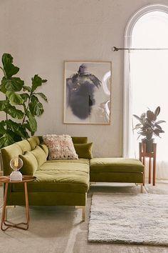 Wohndesign Trends 2017 | Wohndesign | Wohnzimmer Ideen | BRABBU |  Einrichtungsideen | Luxus Möbel |