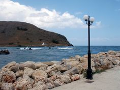 #Agia_Galini, #Rethymno, #Crete, #pass2greece Rethymno Crete, Greek Mythology, Capital City, Cn Tower, Wind Turbine, Building, Travel, Gnomes, Viajes
