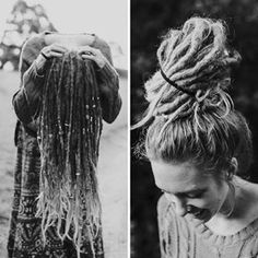 ✨ Amazing Dreadlock Elastics! ✨ Set of 4️⃣ Tap for details and to buy! #dreadtie #dreadhairtie #dreadties #dreadbun #46dreads #dreadbeads #dreadlockhairties #dreadhairstyle #dreadlockstyle #wonderlocks #dreadlockhair #dreadhead #dreadlockbun #dreadhair #longdreads #dreadlockhairstyle #dreadupdo #dreadaccessories #dreadshop #dreadaccessory #mydreadslife #dreadlocklifestyle #dreadlocklife #dreadproducts #dreadstyles #mountaindreads