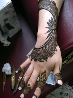 84 Best Sudanese Henna Design Images Henna Tattoos Hand Henna