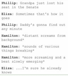 Read Schyler Sisters from the story HAMILTON PICS AND MEMES by Squigglyarms (Squiggle lines) with reads. Aaron Burr, Hamilton Musical, Broadway Theatre, Musical Theatre, Theatre Jokes, Musicals Broadway, Theatre Problems, Kelly Rowland, Nos4a2
