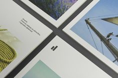 ITI Computers and Diventa by Bunch, 2012. Scope: #branding & #brochure #design