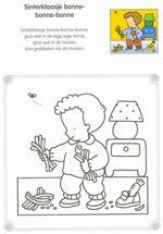 Sinterklaasje bonne-bonne-bonne Snoopy, Comics, Kids, Fictional Characters, Baby, Winter, Kids Poems, Young Children, Boys
