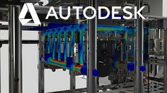3 Reasons that Autodesk has Become the Manufacturing Leader