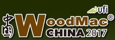 #Tradeshow #Business_Exhibition  #WoodMac_China_2017 - International #Forestry and #Woodworking_Machinery and Supplies #Exhibition   <>http://bit.ly/2mlZqzB