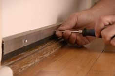 7 Soundproofing Hacks for Rooms and Apartments: Soundproof Your Front Door for Less Than $30
