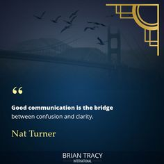 Leading Self Development Courses Self Development Courses, Training And Development, Personal Development, Inspirational Quotes About Success, Success Quotes, Motivational Quotes, Brian Tracy, Money Quotes, Good Communication