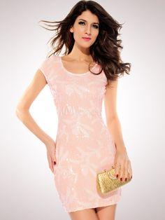 92092bae590b 23 nejlepších obrázků z nástěnky Letní šaty