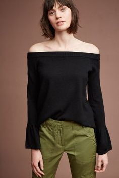Anthropologie Mattea Off-The-Shoulder Pullover https://www.anthropologie.com/shop/mattea-off-the-shoulder-pullover?cm_mmc=userselection-_-product-_-share-_-4113368731957